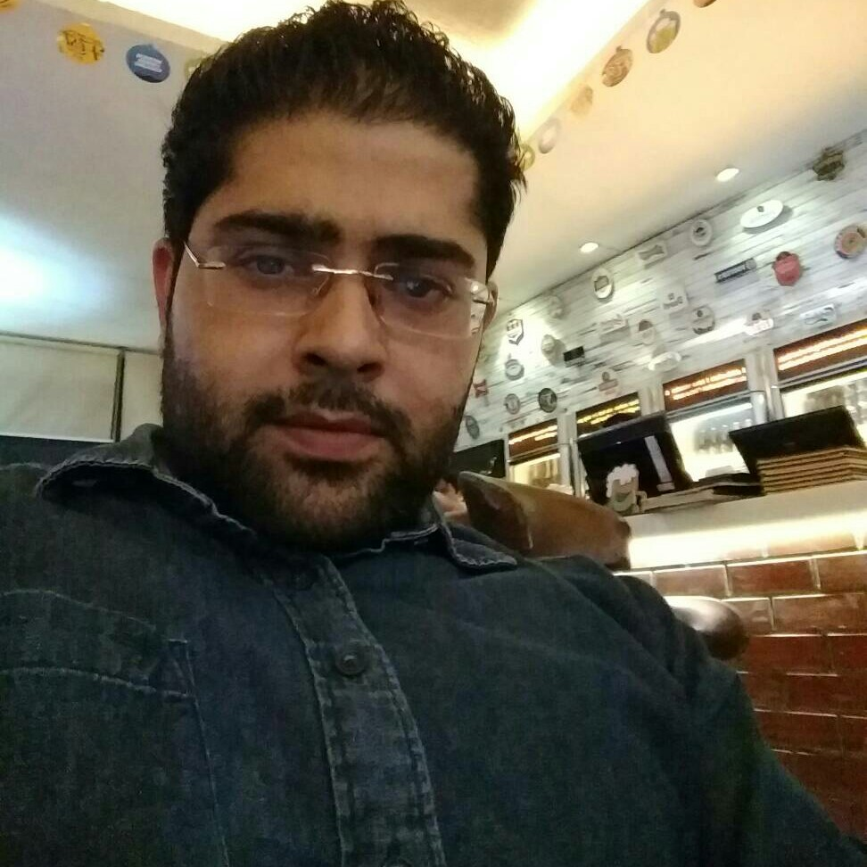Manish prasher @ The Beer Cafe, Ambience Mall, Ambience Mall, Gurgaon photos
