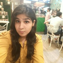 Kiara @Chaayos, Greater Kailash (GK) 2 New Delhi, New Delhi
