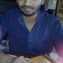 Shubham @ The Beer Cafe, Greater Kailash (GK) 2, New Delhi photos
