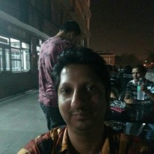 Jay @ Coffee Home, Connaught Place (CP), New Delhi photos