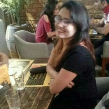 soni @ The Beer Cafe - Biggie,  Inner Circle, Connaught Place (CP), New Delhi photos