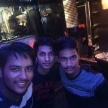 Magicpin User @ Hops n Brew, Sector 29, Gurgaon photos