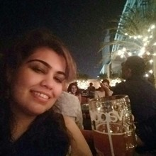 Radhika kapoor @ Vapour Pub and Brewery, MG Road, Gurgaon photos