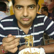 Chandan @ Coffee Home, Connaught Place (CP), New Delhi photos