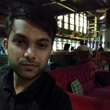 Rahulpathak @ The Beer Cafe - Biggie,  Inner Circle, Connaught Place (CP), New Delhi photos