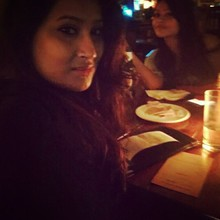 Nimmi @ Downtown - Diners & Living Beer Cafe, Sector 29, Gurgaon photos