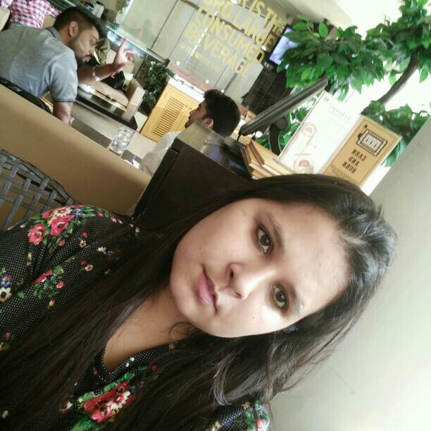Samrity @ The Beer Cafe, Ambience Mall, Ambience Mall, Gurgaon photos