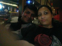 Shalini @ Torgauer Brewpub, Sohna Road, Gurgaon photos