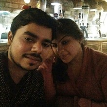 Yash @ The Beer Cafe - Biggie,  Inner Circle, Connaught Place (CP), New Delhi photos