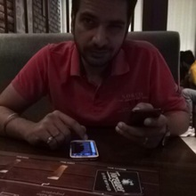 Magicpin User @ Torgauer Brewpub, Sohna Road, Gurgaon photos