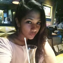 Neha Saxena @Hard Rock Cafe, DLF Cyber City Gurgaon, Gurgaon