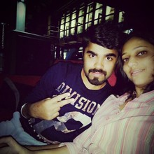 Sahil Arora @ The Beer Cafe - Biggie,  Inner Circle, Connaught Place (CP), New Delhi photos