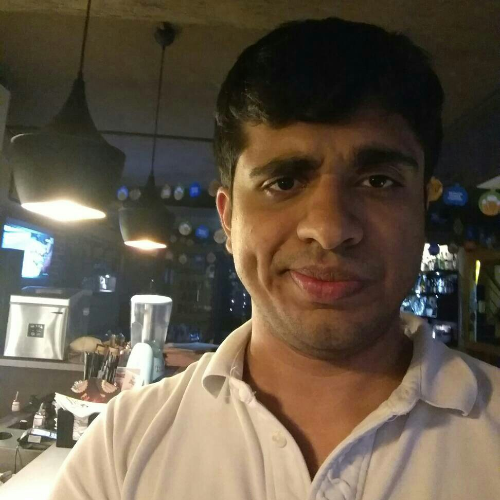 Aayush Chawla @ The Beer Cafe, Greater Kailash (GK) 2, New Delhi photos