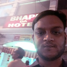 Aman Aggarwal @ Bhape Da Hotel, Connaught Place (CP), New Delhi photos