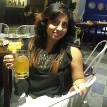 Pri @The Beer Cafe, Hauz Khas Village New Delhi, New Delhi
