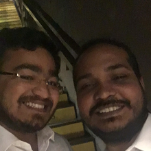 Abhishek @ The Beer Cafe - Biggie,  Inner Circle, Connaught Place (CP), New Delhi photos