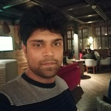 S A @ The Beer Cafe - Biggie,  Inner Circle, Connaught Place (CP), New Delhi photos